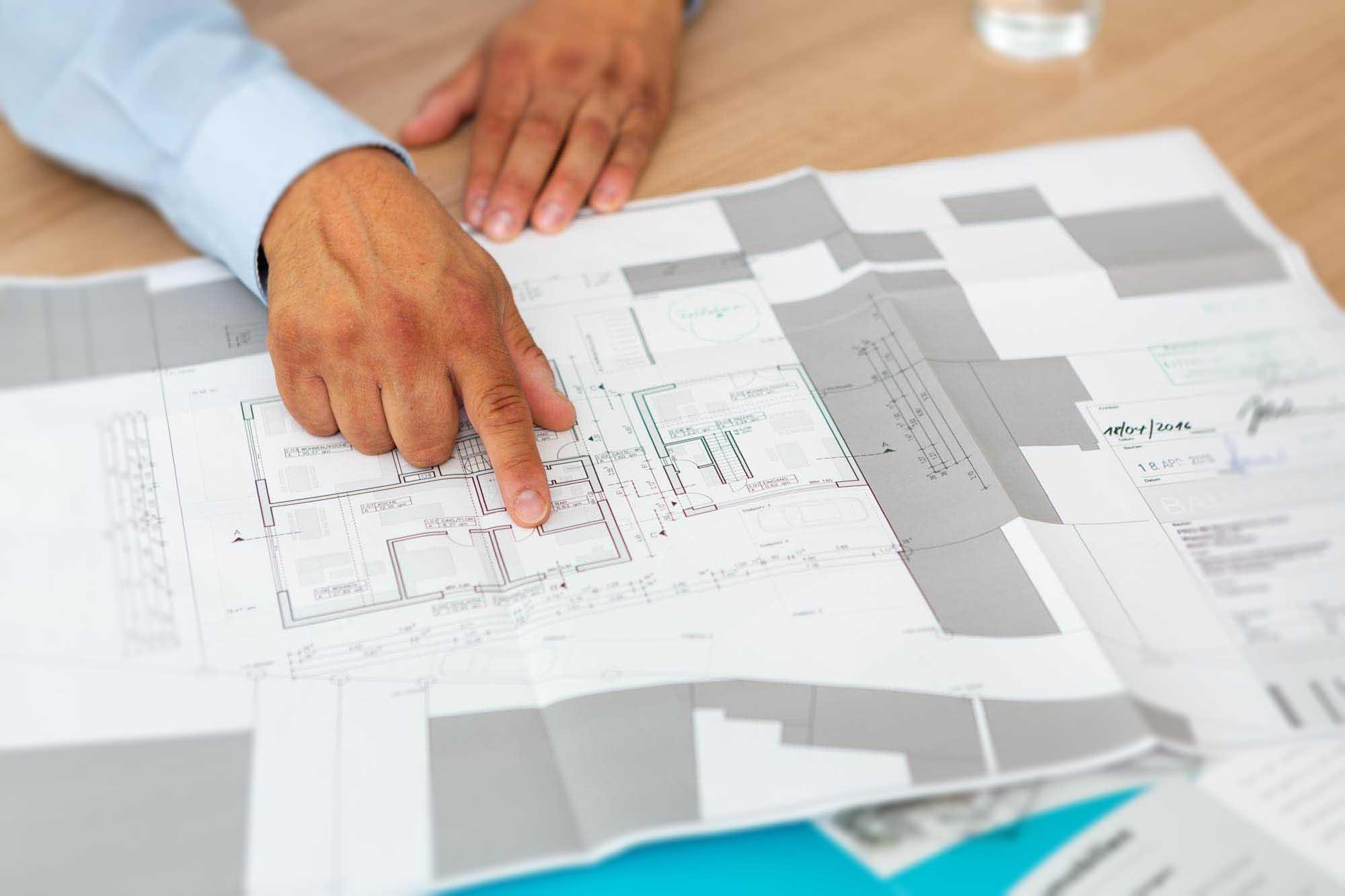 Die Pro-IM Management GmbH verfügt über vier Jahrzehnte Erfahrung rund um die Immobilie